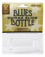 Dunlop 272 Blues Bottle slide medium