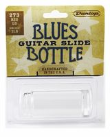 Dunlop 273 Blues Bottle slide iso
