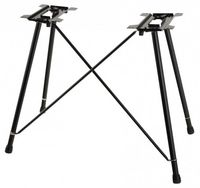 Nord Stage Keyboard Stand EX