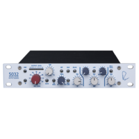 Rupert Neve Portico 5032 Mic Preamp/Equalizer