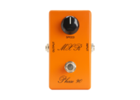 MXR ´74 Vintage Phase 90 Custom Shop CSP026