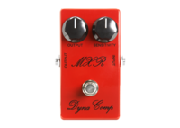 MXR `76 Vintage Dyna Comp Custom Shop CSP028