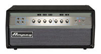 Ampeg SVT-VR 70s era All-Tube Vintage Reissue SVT 300W head