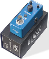 Stagg Blaxx Overdrive A Minipedal