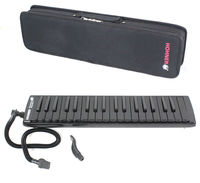 Hohner melodica Piano Superforce 37