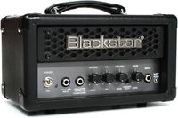 Blackstar HT Metal 1 Reverb Head