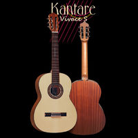 Kantare Vivace S