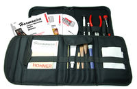 Hohner huuliharpun huoltosarja Instant Workshop Toolkit
