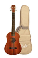 Flight NUB310 baritoniukulele + pussi