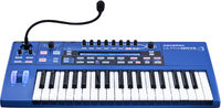 Novation Ultranova syntetisaattori