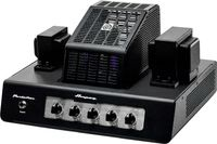 Ampeg PF-20T 20W Tube Bass Amp Head