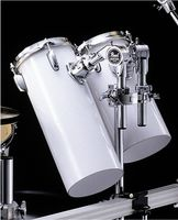"Pearl AL618 Rocket tom 6""x18"""