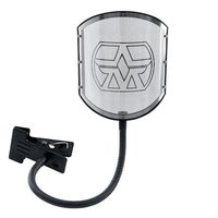 Aston Microphones Shield GN pop-filtteri