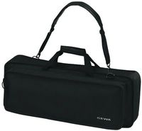 GEWA KEYBOARD GIGBAG BASIC 271080