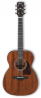 Ibanez AVC9-OPN Thermo Aged Artwood Vintage