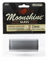 Dunlop Glass Moonshine slide C213 Large