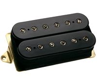 DiMarzio DP100BK Super Distortion