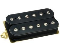 DiMarzio DP155 The Tone Zone tallamikki