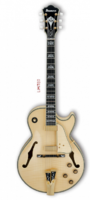 Ibanez GB40TH George Benson Prestige Limited
