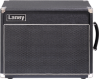 Laney GS112VE 1x12 kitarakaappi