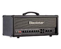 Blackstar HT Stage 100 MKII Head