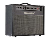 Blackstar HT Stage 60 112 MKII Combo