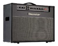 Blackstar HT Stage 60 212 MKII Combo