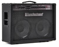 Blackstar HT Metal 60 Combo