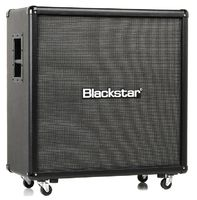 Blackstar Series One 412B Pro (suora)