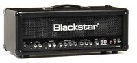 Blackstar Series One 50 Head