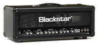 Blackstar Series One 100 Head