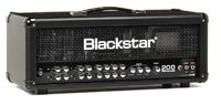Blackstar Series One 200 Valve Head