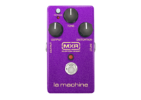MXR La Machine Fuzz CSP203