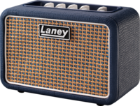 Laney Mini STB Lion kitaravahvistin