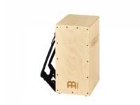 MEINL CAJON2GO BACKPACKER CAJON