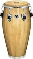 "Meinl Professional Conga 11 3/4"" MP1134NT"