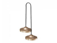 Meinl PFICY-2 Professinal sormisymbaali