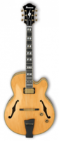 Ibanez PM200-NT Prestige Pat Metheny