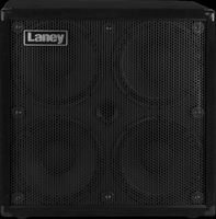 Laney 4x10 Richter bassokaappi
