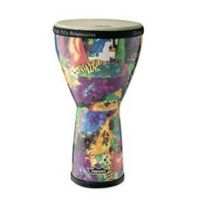 Remo KD-0608-01 Kids Percussion djembe 8""