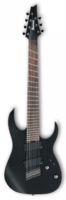 Ibanez RGIM7MH-WK Multi Scale Iron Label