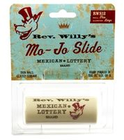 Dunlop Rev Willy´s Porcelain Mo-Jo slide Large RWS12