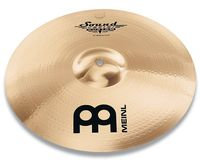 Meinl Soundcaster Custom