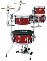 Tama Cocktail Jam Mini -CPM