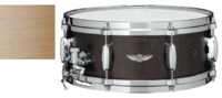 "Tama STAR 5,5""x14"" Walnut - Smoky Natural Mist"