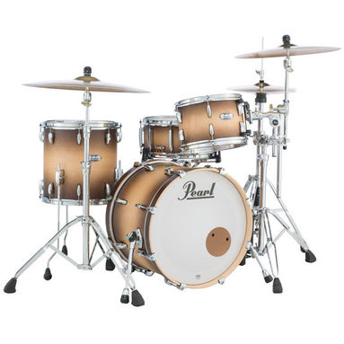 Masters Maple Complete MCT