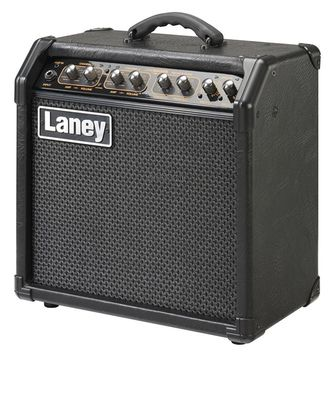 Laney LR20 Linebacker