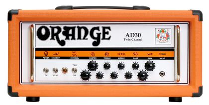 Orange AD-30HTC