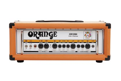 Orange Crush Pro CR-120H