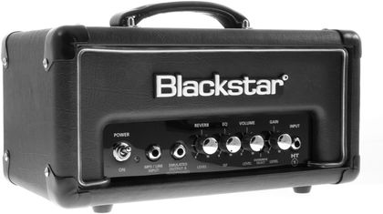Blackstar HT-1RH Head with Reverb